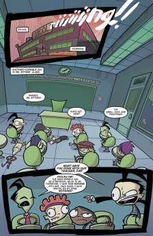 invaderzim-15-marketing_preview-4