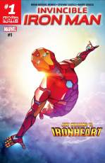 invincibleironman1cover