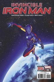 invincible_iron_man_2_cover