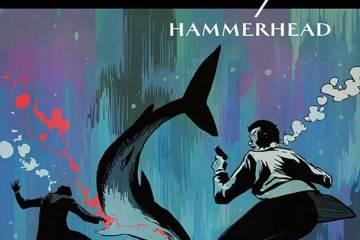 jamesbond-hammerhead-002-cov-a-francavilla