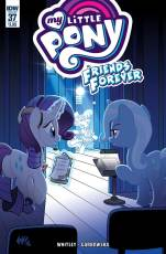 mlp_ff37-cover