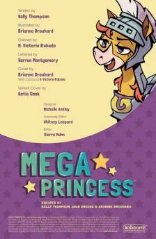 mega_princess_001_press_2