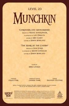munchkin_023_press_2