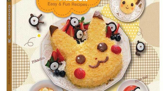 pokemoncookbook-3d