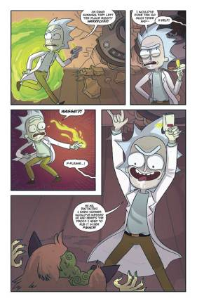 rickmorty-lpss-5-marketing_preview-7