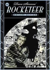 rocketeer-artists-edition-c