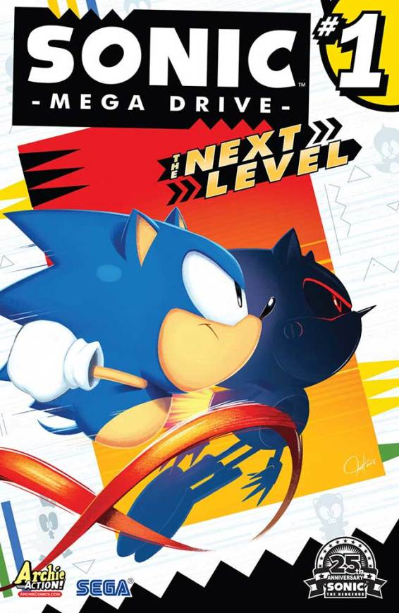 sonicmegadrive_tnl-cover
