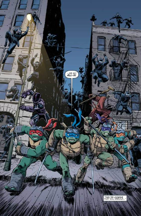 tmnt_ongoing_64-6