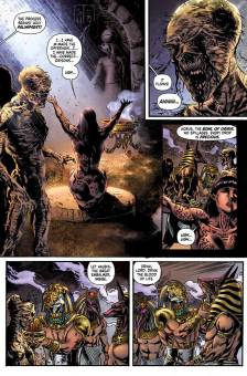the_mummy_1_preview-3