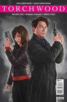 torchwood_3_cover_a_simon_myers