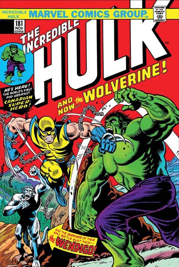 true_believers_wolverine_vs_hulk