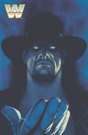 wwe_then_now_forever_g_incentive_undertaker_press