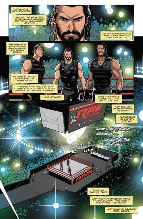 wwe_then_now_forever_preview-001