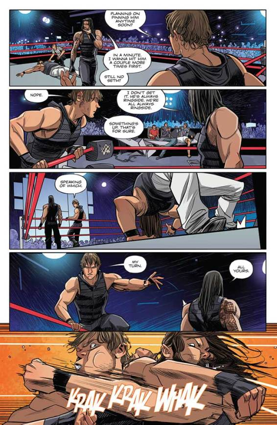 wwe_then_now_forever_preview-009