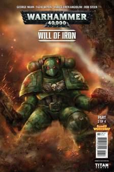 warhammer_40k_woi_02_cover_d