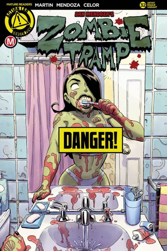 zombietramp_issuenumber32_coverf_solicit