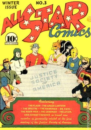 all-star-comics-3
