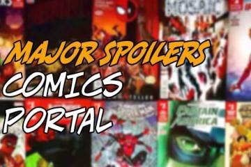 comicsportalstoresub
