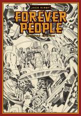 forever-people-cover-solici