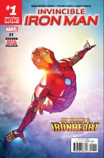 invincible-iron-man1