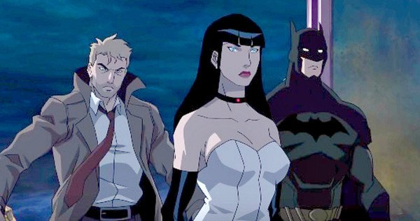 justice-league-dark
