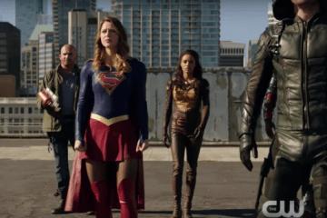 supergirl-arrow