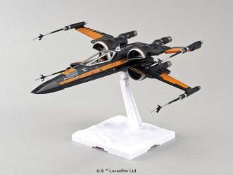 sw_ep7_x_wing_fighter_poe