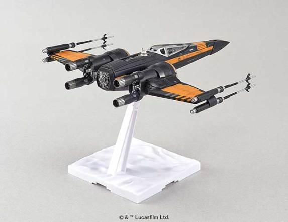 sw_ep7_x_wing_fighter_poe6