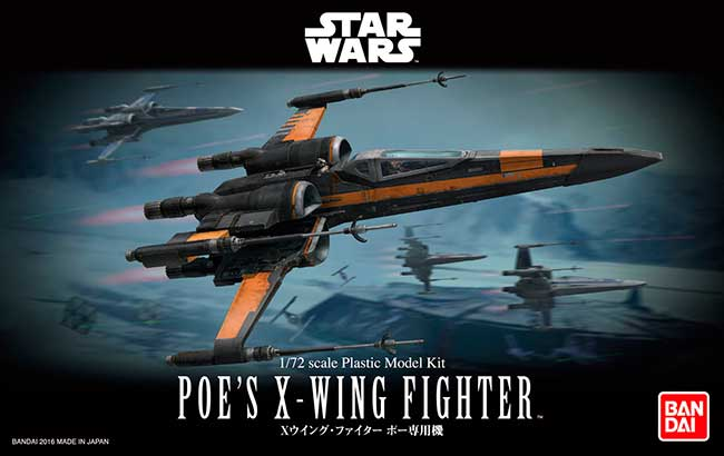 sw_ep7_x_wing_fighter_poe_pac