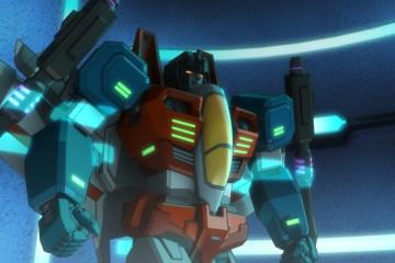 transformers-combiner-wars-starscream