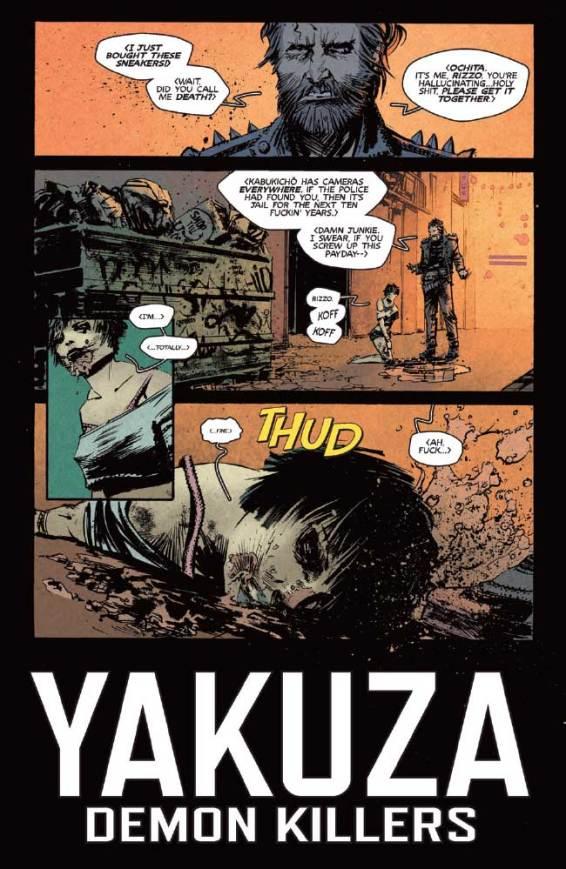 yakuzadk_01-6