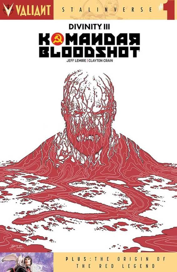 DIV3-BLOODSHOT_001_COVER-B_BODENHEIM
