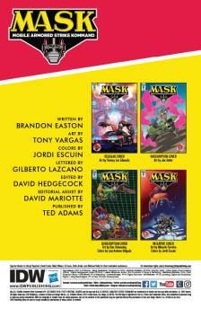 MASK_02-2