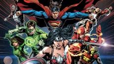 comics, digital, code, redemption, Marvel, House of Ideas, DC, bonus, ALL STAR BATMAN, BATGIRL, BATGIRL AND THE BIRDS OF PREY, BATMAN BEYOND, BATWOMAN, BLUE BEETLE, CYBORG, THE HELLBLAZER, NEW SUPER-MAN, RED HOOD AND THE OUTLAWS, SUPER SONS, SUPERGIRL, SUPERWOMAN, TEEN TITANS, TITANS, TRINITY