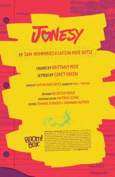 Jonesy_009_PRESS_2