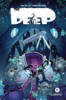 The_Deep_001_B_FOC
