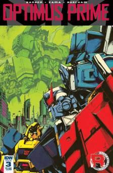 Transformers_OptimusPrime_0-1