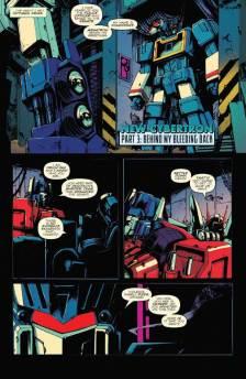 Transformers_OptimusPrime_0-4