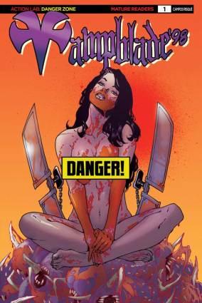 Vampblade-98-Cover-F