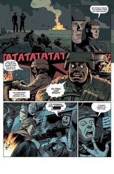 WORLD-WAR-X-Page-1-Censored