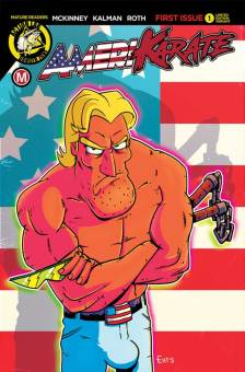 Amerikarate_1-PREVIEW-1-COVER-C