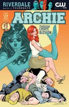 Archie2015_17-01