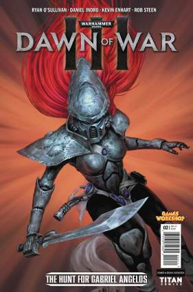DAWN-OF-WAR-III-COVER-A