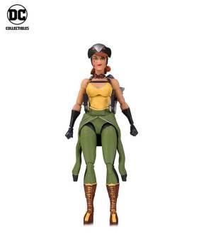 DC_Designer_Series_Lucia_Bombshell_Hawkgirl_AF_v01_r01