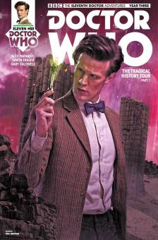 Doctor_Who_The_Eleventh_Doctor_3_3_Cover-B