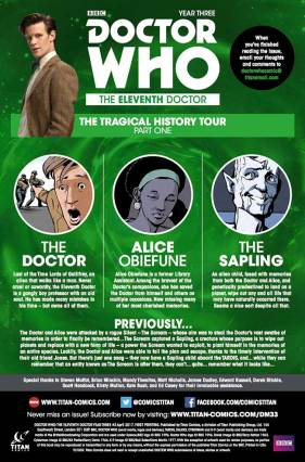 Doctor_Who_The_Eleventh_Doctor_3_3_Synopsis