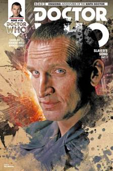 Doctor_Who_The_Ninth_Doctor_10_Cover-B