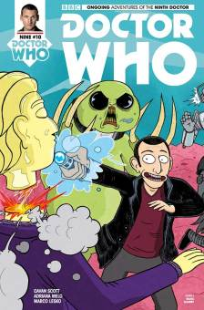 Doctor_Who_The_Ninth_Doctor_10_Cover-C
