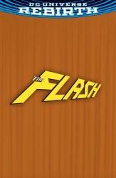 comics, DC, Marvel, $2.99, $3.99, $4.99, $5.99, David Gabriel, House of Ideas, Rebirth, ComicsPRO