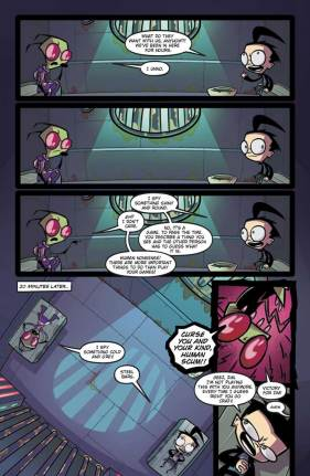 INVADERZIM-#17-MARKETING_Preview-6